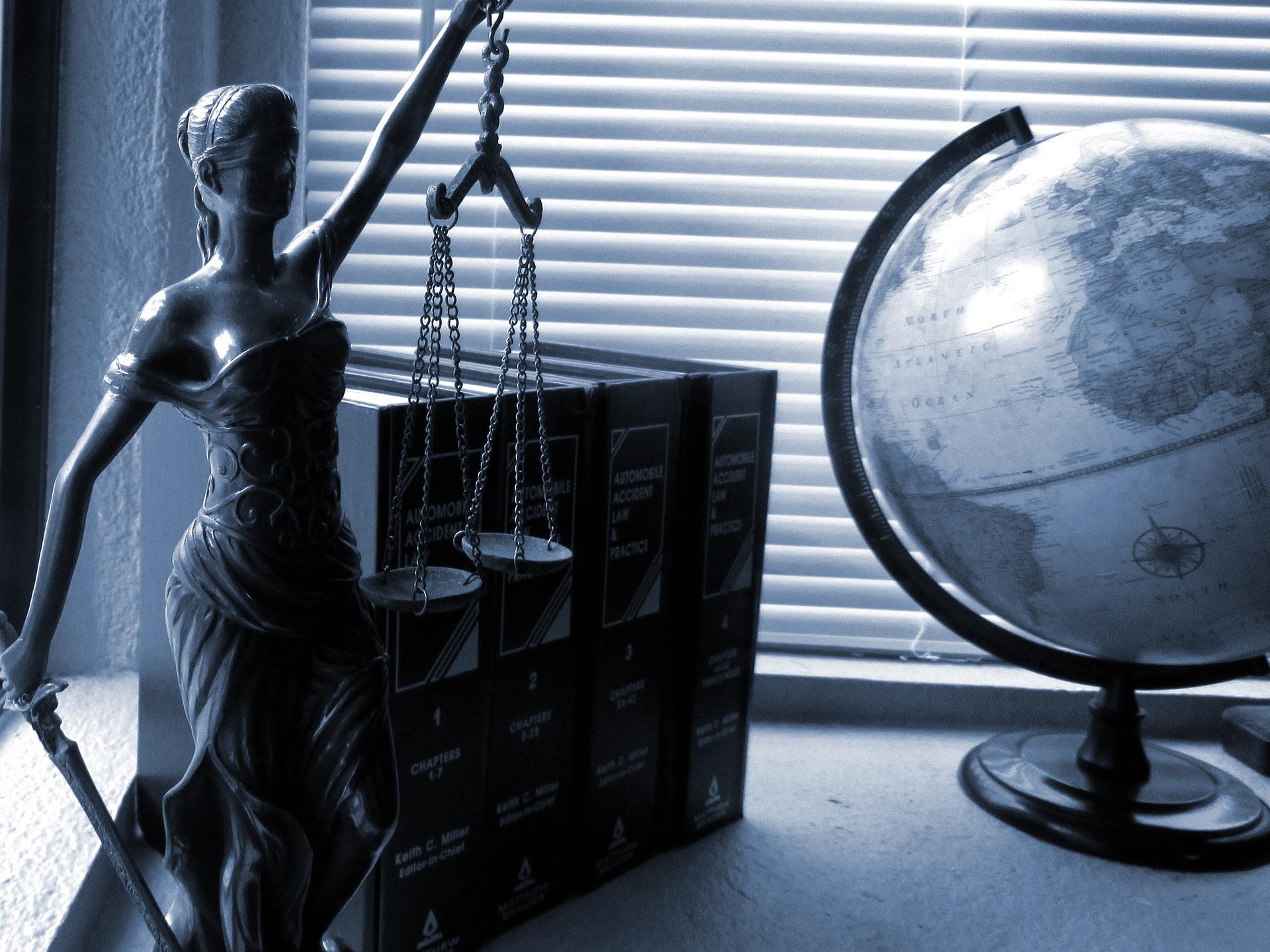 avvocato-italia-brasile